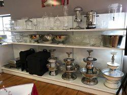 interior-catering2