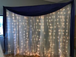 interior draping 4