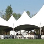 interior tents wide
