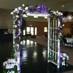 interior wedding 1
